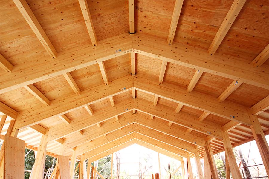 木造施設協議会